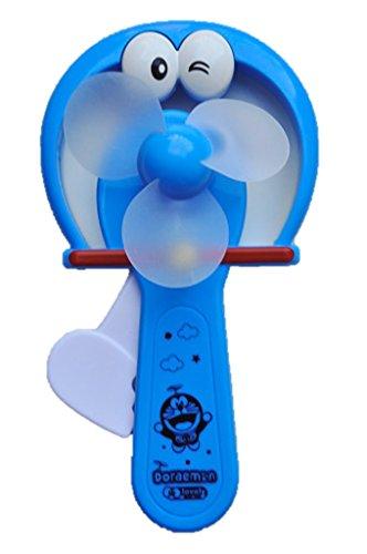 Fan Toy - 8