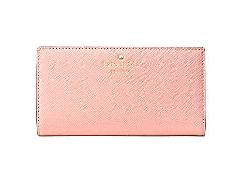 Mikas Grante New Pink York Kate Spade Stacy Pond q6Twt