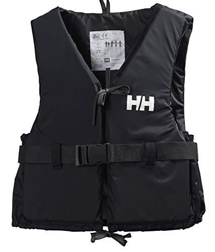 Helly Hansen Sport II 1