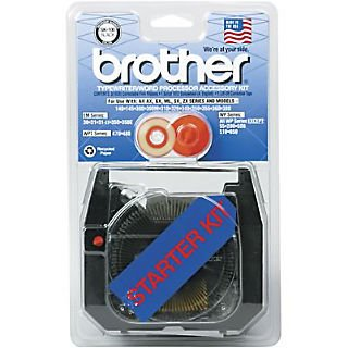 brother ml300 - 6