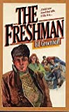 The Freshman, Ed Groenhoff, 0896361101