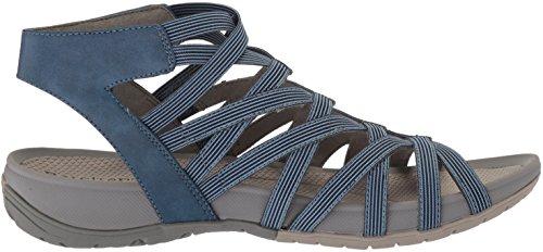 Sandal BareTraps Denim Sammie Sammie Womens Sandal Womens BareTraps qUnpOAA