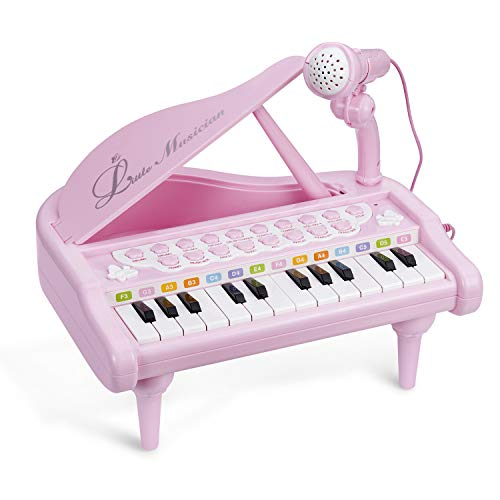 Lonian Baby Piano Keyboard Toy, ...