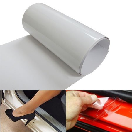 6-by-60-inches-clear-door-sill-paint-protection-scratch-film-vinyl-sheet