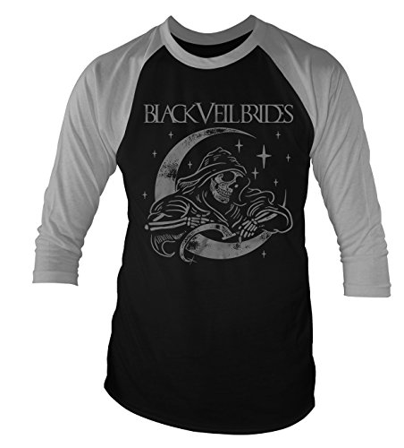 black veil bride merchandise - 3