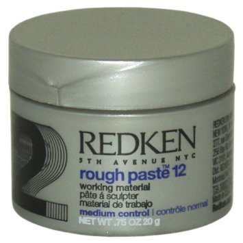 Rough Paste 12 Working Material (new Packaging)/FN253022/2.5 oz//