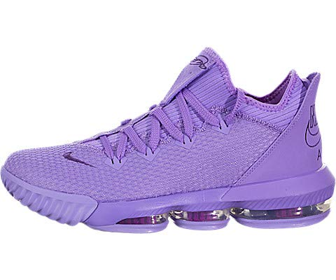 Bestselling Basketball Mens Shoes