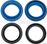 ENDURO Seal, and Wiper Kit for Marzocchi 35mm