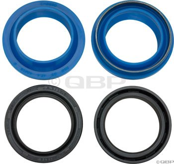 Enduro Seal (ENDURO Seal, and Wiper Kit for Marzocchi 35mm)