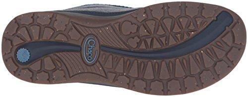 Casual Indigo Casual Women'sKanarra Chaco Casual Women'sKanarra Chaco Women'sKanarra Shoe Indigo Chaco Shoe Rr58qwn5AP