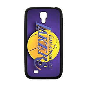 WFUNNY christian dior jewelry New Cellphone Case for Samsung?Galaxy?s 4?Case