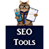 SEO 2017: SEO Toolbook - Directory of FREE Search Engine Optimization Tools