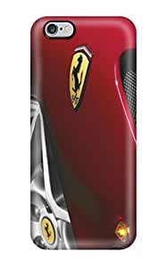 For Iphone 6 Plus Case - Protective Case For DanRobertse Case