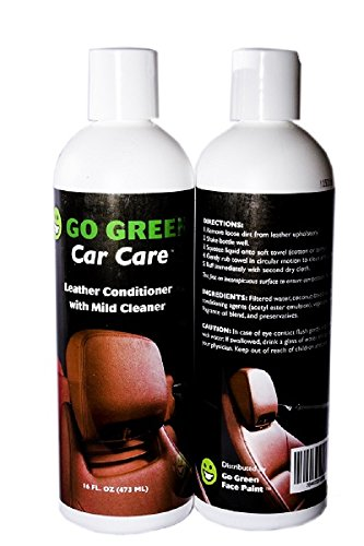 leather-conditioner-organic-3-in-1-leather-care-cleans-protects-and-restores-your-leather-unleash-th