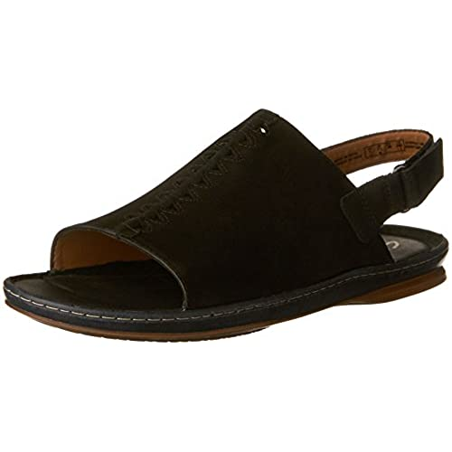 bf2ce33c6e7 on sale Artisan By Clarks Womens Sarla Forte Casual Sandal ...