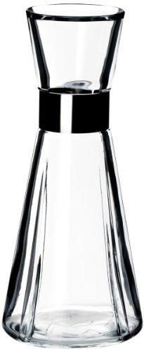 Rosendahl Grand Cru Water Carafe, 0,9 L