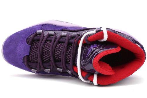 92d89f71996868 Reebok Question Mid Mens Basketball Shoes Model V61429 - Buy Online ...
