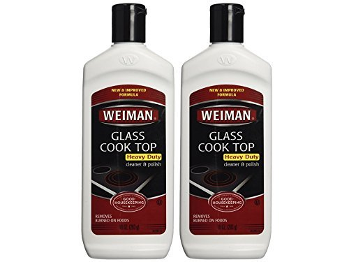 weiman-glass-cook-top-heavy-duty-cleaner-polish-10-oz-pack-of-2