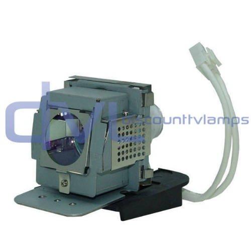 (5J.J2C01.001 BenQ MP611 Projector Lamp )