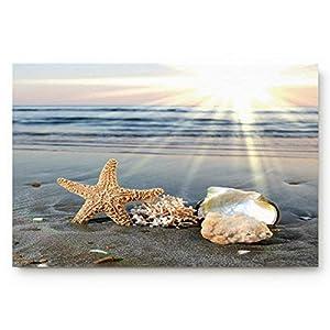 41%2B01odoe6L._SS300_ 100+ Beach Doormats and Coastal Doormats