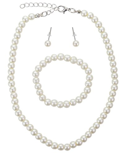 jewelry sets for kids - 7