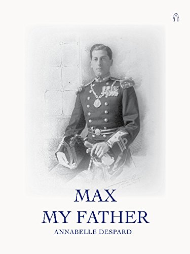 Download Max - My Father PDF