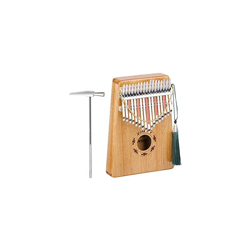 kormest-kalimba-thumb-piano-17-keys