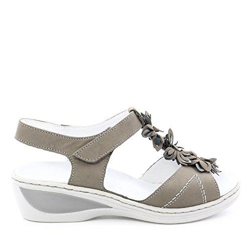 Ara, Sandales Pour Femmes