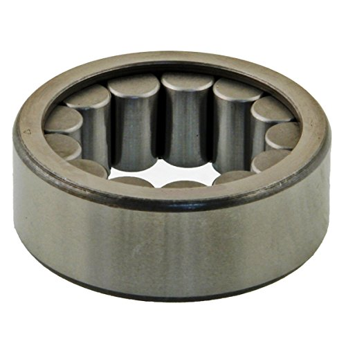 - ACDelco 513067 Advantage Rear Wheel Bearing