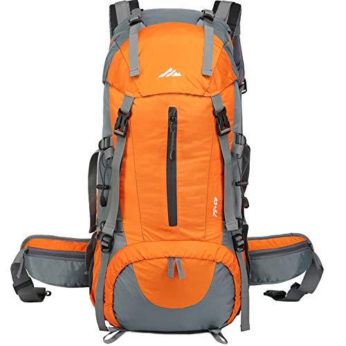 Seenlast Backpack Waterproof Climbing Mountaineering product image
