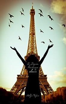 To Dream, Perchance to Soar by [Nafina, Ashlyn]