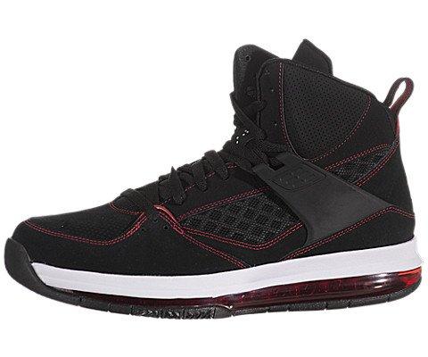Nike Men's Jordan Flight 45 High Max