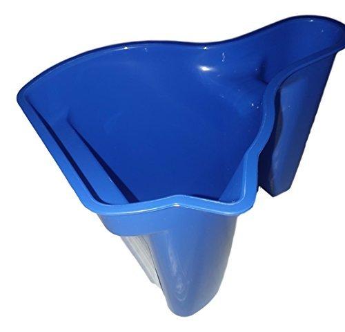 Handy Cup - Paint Trim Cup
