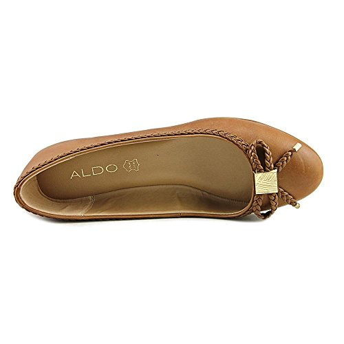 Aldo Narerien Piel Zapatos Planos