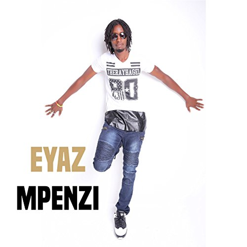 Mpenzi online dating