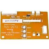 Feeder Controller Board (hp) 4000/4050 RG5-2673