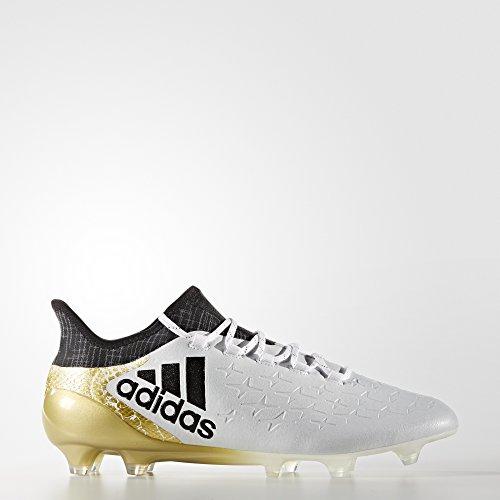 Adidas X 16,1 Fg Bianco