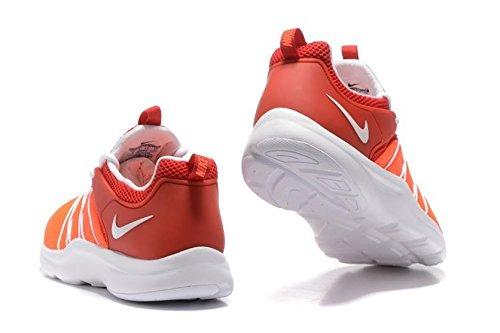 White Darwin Herren Total 39 EU Blau Nike Rd Crimson Gymnastikschuhe unvrsty 4xw5dF48