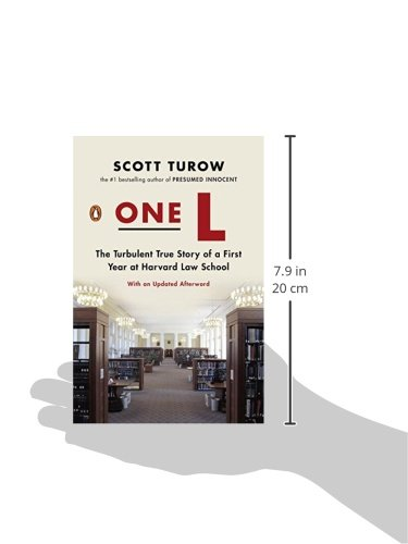 One-L-The-Turbulent-True-Story-of-a-First-Year-at-Harvard-Law-School