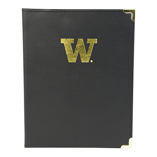 Samsill NCAA University of Washington Huskies Classic Col...