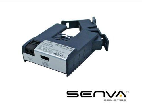 Senva C-2345 : Current Transducer 4-20mA Output