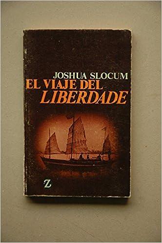 Descarga gratuita de audiolibros para Android Viaje del Liberdade, El PDF
