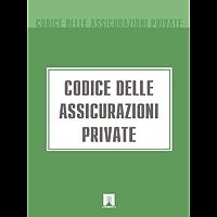 Codice delle assicurazioni private (Italy)