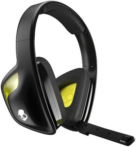 Skullcandy SLYR Gaming Headset