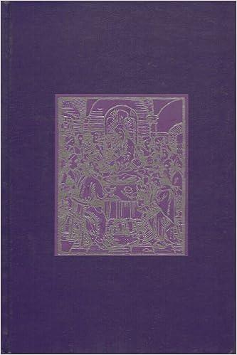 The Lord s Supper De Coena Domini English and Latin Edition