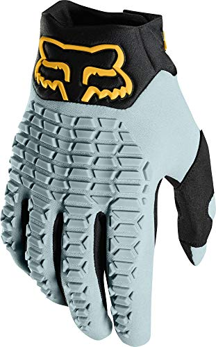 2019 Fox Racing Legion Gloves-Light Slate-L