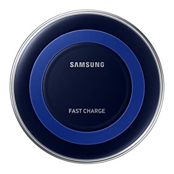 Amazon.com: Samsung Wireless Charger Pad, International ...