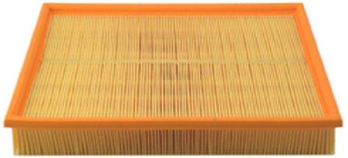 Hastings AF1165 Panel Air Filter Element