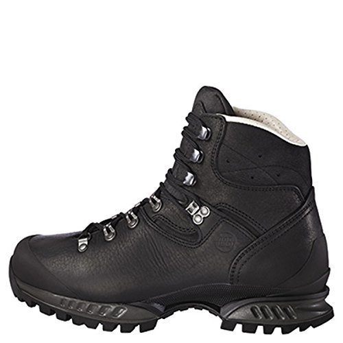 Hanwag Lhasa Lady Black, 8,5
