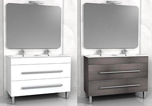 Letti per bambini da sogno for Amazon mobili bagno